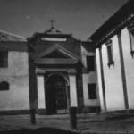 Hospital Cristo de los Remedios