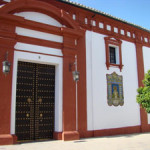 Asuncion-150x150