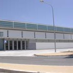 Fotografia de Consejo Municipal de Deportes de La Rambla (Pabellón, La Rambla, 2005)