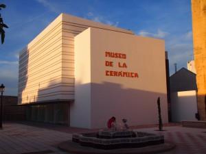 Museo de Cerámica