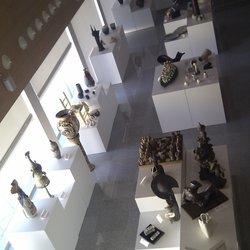 Museo de Cerámica 1