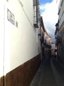 AvenidaAutosLocos