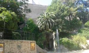 Muralla3